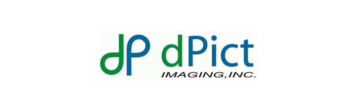 Content Dam Vsd En Sponsors A H Dpict Imaging Leftcolumn Sponsor Vendorlogo File