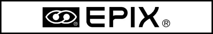 Content Dam Vsd En Sponsors A H Epix Inc Leftcolumn Sponsor Vendorlogo File