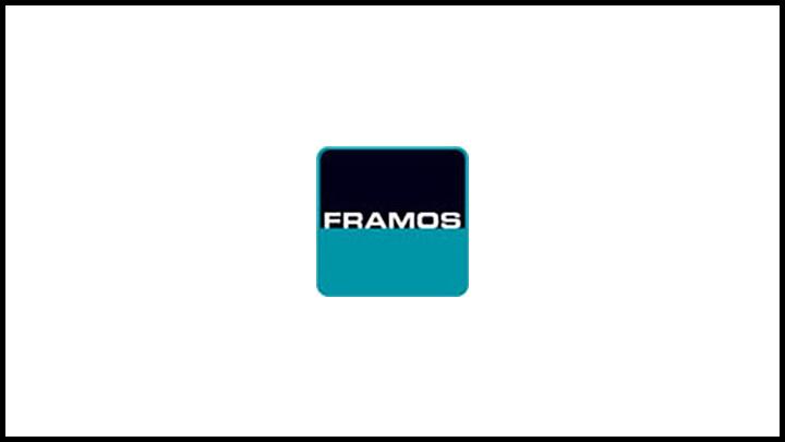 Content Dam Vsd En Sponsors A H Framos Gmbh Leftcolumn Sponsor Vendorlogo File
