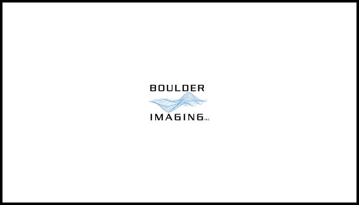 Content Dam Vsd En Sponsors Boulderimaging Leftcolumn Sponsor Vendorlogo File