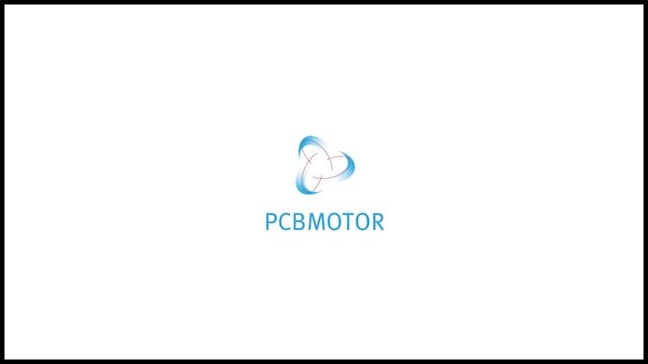 Content Dam Vsd En Sponsors O T Pcbmotor Aps Leftcolumn Sponsor Vendorlogo File