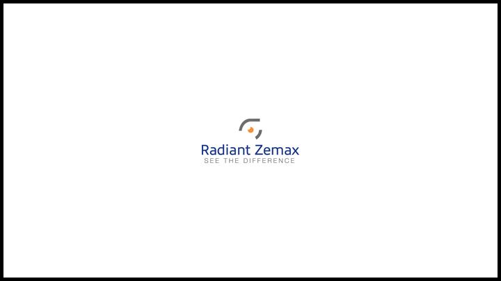 Content Dam Vsd En Sponsors O T Radiant Zemax Leftcolumn Sponsor Vendorlogo File