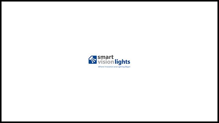 Content Dam Vsd En Sponsors O T Smart Vision Lights Leftcolumn Sponsor Vendorlogo File