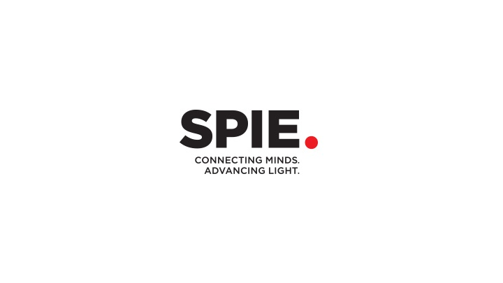 Content Dam Vsd En Sponsors O T Spie Leftcolumn Sponsor Vendorlogo File