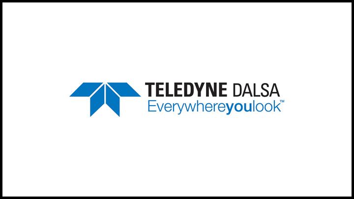 Content Dam Vsd En Sponsors O T Teledyne Dalsa Wc Leftcolumn Sponsor Vendorlogo File