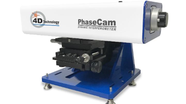 Content Dam Vsd Online Articles 2019 03 4d Technology Phasecam 6100