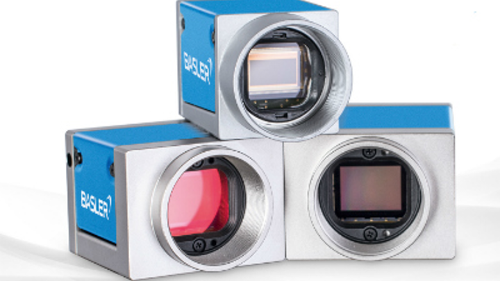 Content Dam Vsd Online Articles 2019 03 Bas1903 Med Ace Series Cameras