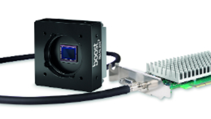 Content Dam Vsd Online Articles 2019 03 Basler Boost Camera