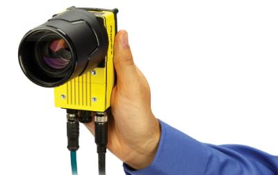 Content Dam Vsd Online Articles 2019 03 Cognex In Sight 9912 Camera