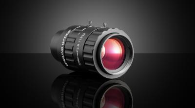 Content Dam Vsd Online Articles 2019 03 Edmund Optics Ca Series Lens