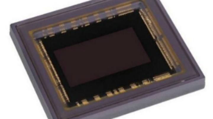 Content Dam Vsd Online Articles 2019 03 Fairchild Imaging Ltn4323 Image Sensor