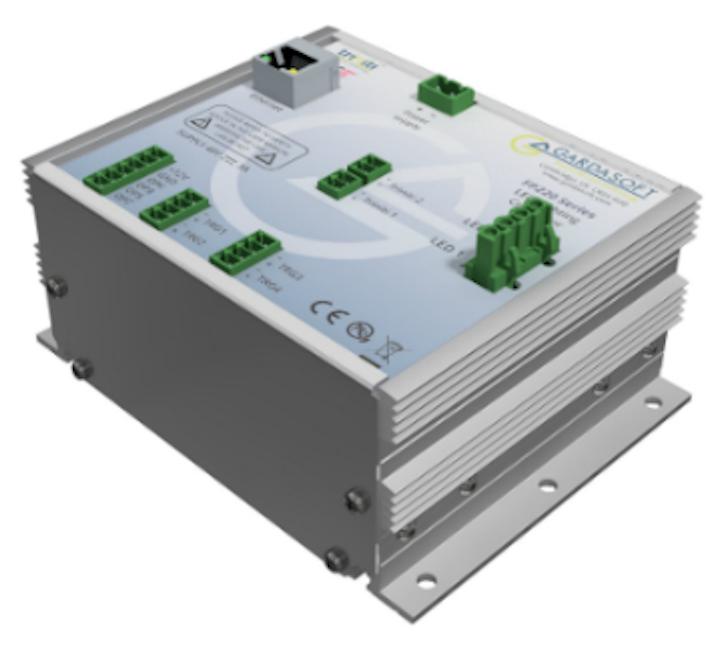Content Dam Vsd Online Articles 2019 03 Gardasoft Fp200 Lighting Controller