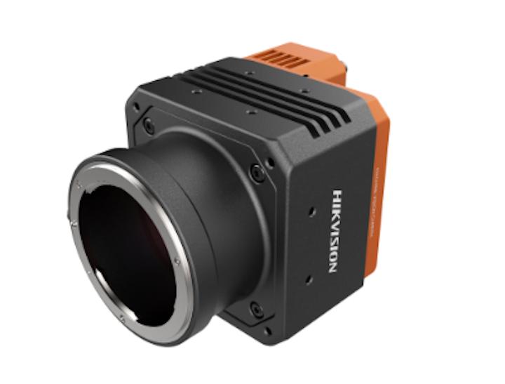 Content Dam Vsd Online Articles 2019 03 Hikvision F1 Camera