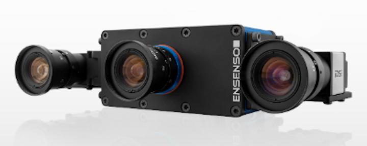Content Dam Vsd Online Articles 2019 03 Ids Ensenso 3d Camera