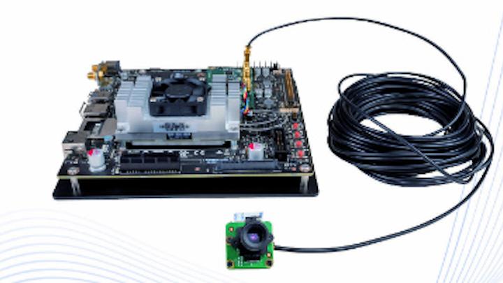 Content Dam Vsd Online Articles 2019 03 Imaging Source Mipi Csi 2 Camera Module