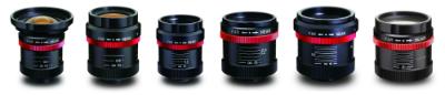 Content Dam Vsd Online Articles 2019 03 Kowa Hc V Lens Series