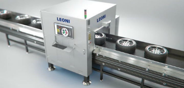 Content Dam Vsd Online Articles 2019 03 Leoni Wheel Validation System