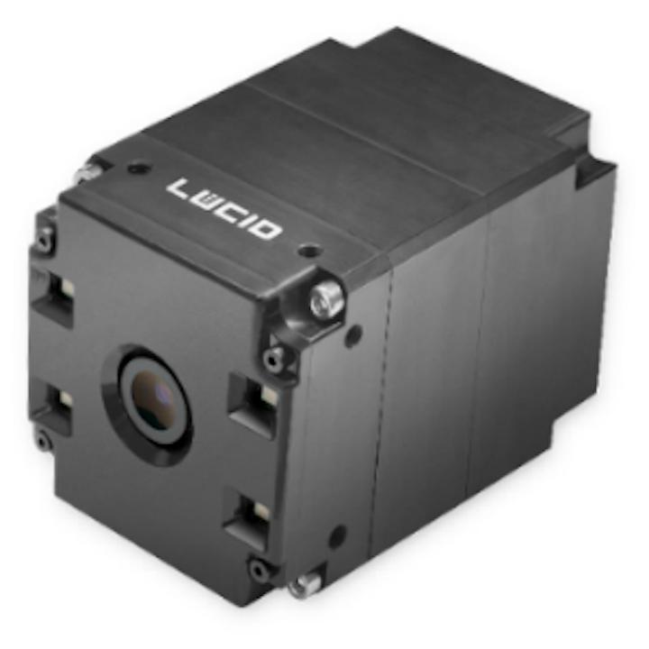 Content Dam Vsd Online Articles 2019 03 Lucid Helios Camera