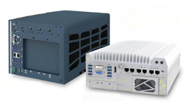 Content Dam Vsd Online Articles 2019 03 Nuvo 7164gc Nuvo 8208gc Gpu Computers