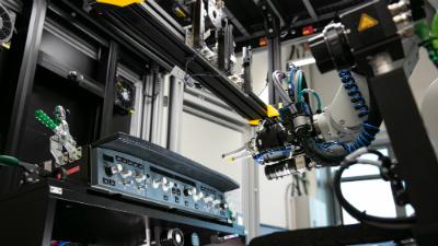 Content Dam Vsd Online Articles 2019 03 Roccet Cockpit Inspection System