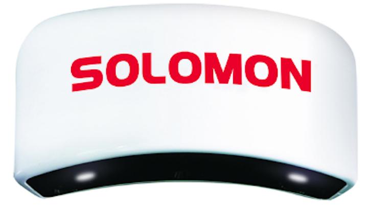 Content Dam Vsd Online Articles 2019 03 Solomon Accupick 3d