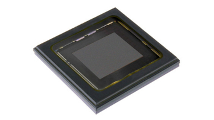 Content Dam Vsd Online Articles 2019 03 Sony Imx253mzr Image Sensor