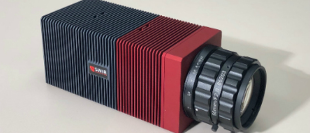 Cameras & Accessories > Image sensors | Vision Systems Design