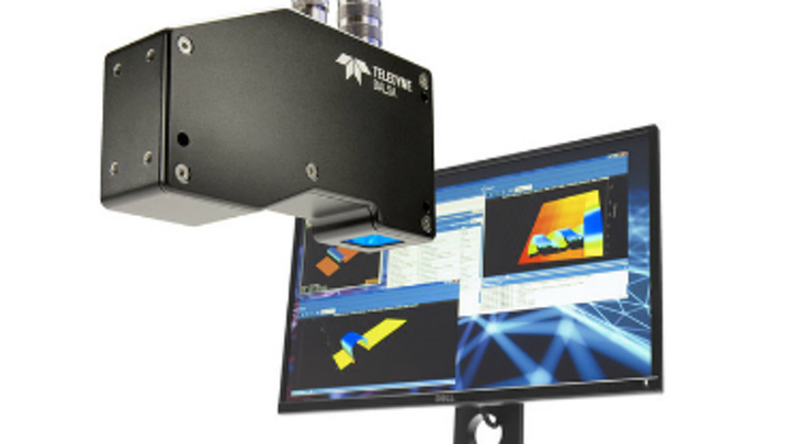 Content Dam Vsd Online Articles 2019 03 Teledyne Dalsa Z Trak Laser Profiler
