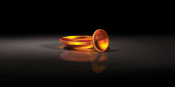 Content Dam Vsd Online Articles 2019 03 Zinc Selenide Aspheric Lenses