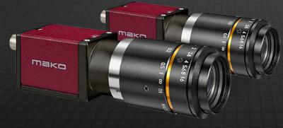 Content Dam Vsd Online Articles 2019 04 Allied Vision Mako G 508b Pol Camera