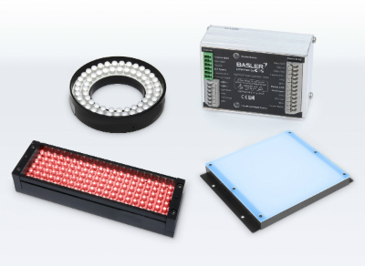 Content Dam Vsd Online Articles 2019 04 Basler Intelligent Lighting Solutions