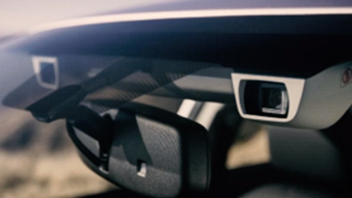 Content Dam Vsd Online Articles 2019 04 Cornell University Stereo Camera Psuedo Lidar System