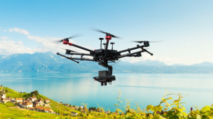 Content Dam Vsd Online Articles 2019 04 Drone Hsi Camera System Deployed