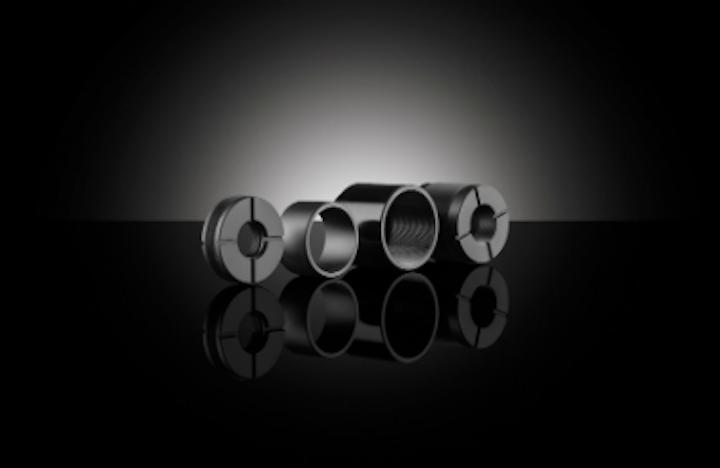 Content Dam Vsd Online Articles 2019 04 Edmund Optics Multi Tube Element System