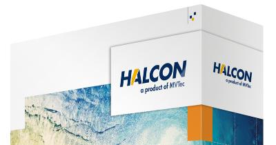 Content Dam Vsd Online Articles 2019 04 Halcon 19 Box