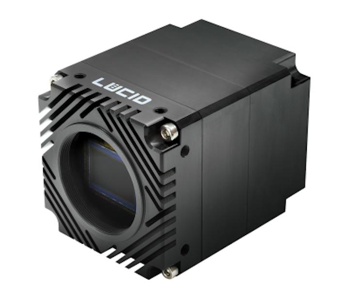 Content Dam Vsd Online Articles 2019 04 Lucid Atlas 5gige Camera