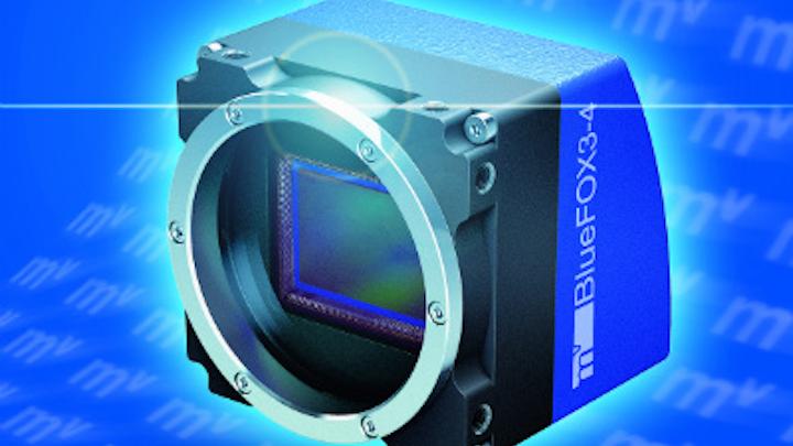 Content Dam Vsd Online Articles 2019 04 Matrix Vision Bluefox Camera