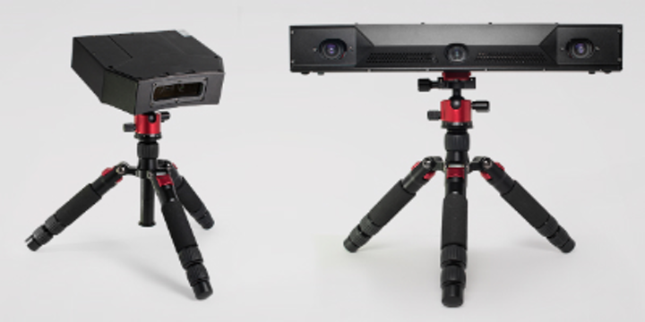 Content Dam Vsd Online Articles 2019 04 Polyga Hdi Compact 3d Scanners L6 C504