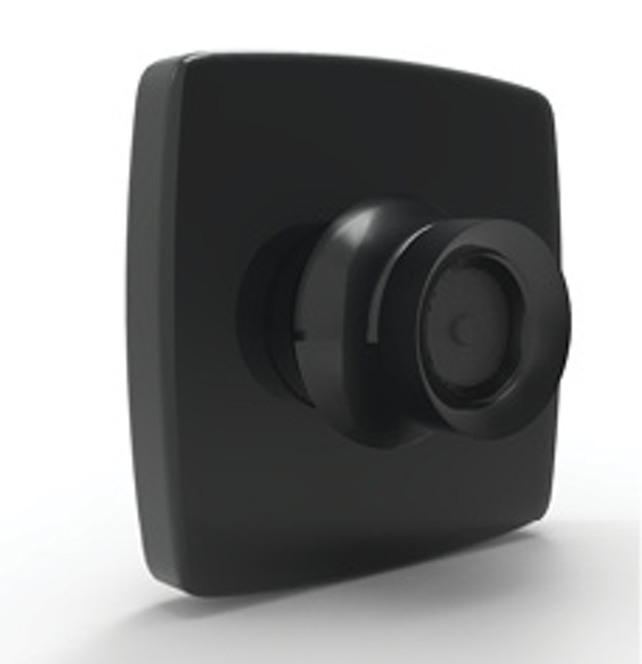 Kelzal's cameras deploy event-based image sensors to enable efficient, high-speed imaging.