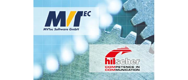Mv Tec Hilscher Logos Hero