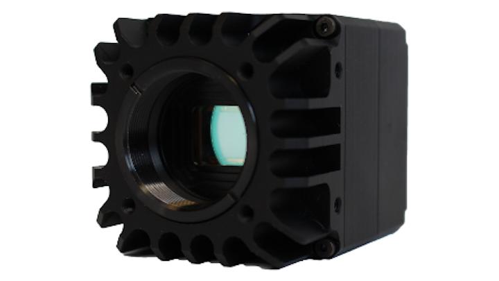 Pembroke Instruments Sens S Swir Gig E Camera Article Hero