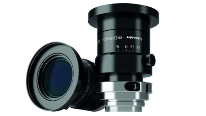 Xenon_Opal_2.8_12_compact_lens