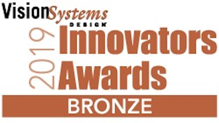 Content Dam Vsd En Articles 2019 04 2019 Innovators Awards Bronze Level Honorees Leftcolumn Article Headerimage File