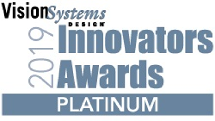Content Dam Vsd En Articles 2019 04 2019 Innovators Awards Platinum Level Honorees Leftcolumn Article Headerimage File