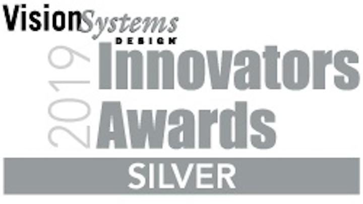 Content Dam Vsd En Articles 2019 04 2019 Innovators Awards Silver Level Honorees Leftcolumn Article Headerimage File