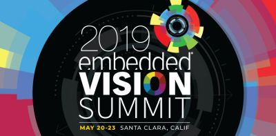 Content Dam Vsd Online Articles 2019 05 Embedded Vision Summit Register 2019