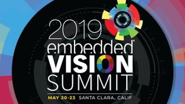 Content Dam Vsd Online Articles 2019 05 Embedded Vision Summit Register 2019