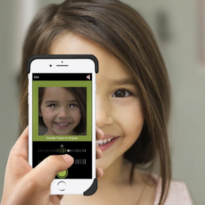 Content Dam Vsd Online Articles 2019 05 Gocheckkids Taking Picture Of Child