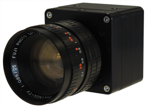 Content Dam Vsd Online Articles 2019 05 Raptor Photonics Hawk 252 Hd Camera