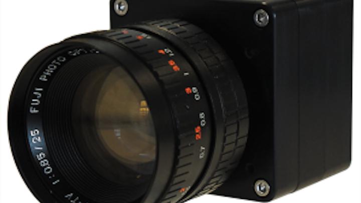 Content Dam Vsd Online Articles 2019 05 Raptor Photonics Hawk 252 Hd Camera